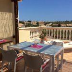 Ferienwohnung Mallorca Dachterasse1-150x150 in Mallorca