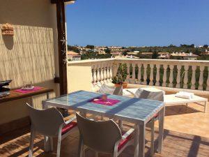 Ferienwohnung Mallorca Dachterasse1-300x225 in Startseite