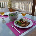 Ferienwohnung Mallorca Dachterasse2-150x150 in Mallorca