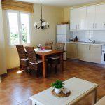 Ferienwohnung Mallorca Essbereich-150x150 in Mallorca