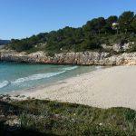 Ferienwohnung Mallorca MeerWinter-150x150 in Mallorca