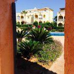 Ferienwohnung Mallorca Pool1-150x150 in Mallorca