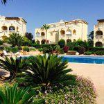 Ferienwohnung Mallorca Pool2-150x150 in Mallorca