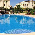 Ferienwohnung Mallorca Pool3-150x150 in Mallorca
