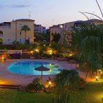 Ferienwohnung Mallorca Pool4-150x150 in Mallorca