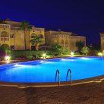 Ferienwohnung Mallorca Pool5-150x150 in Mallorca