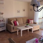 Ferienwohnung Mallorca Wohnbereich-150x150 in Mallorca